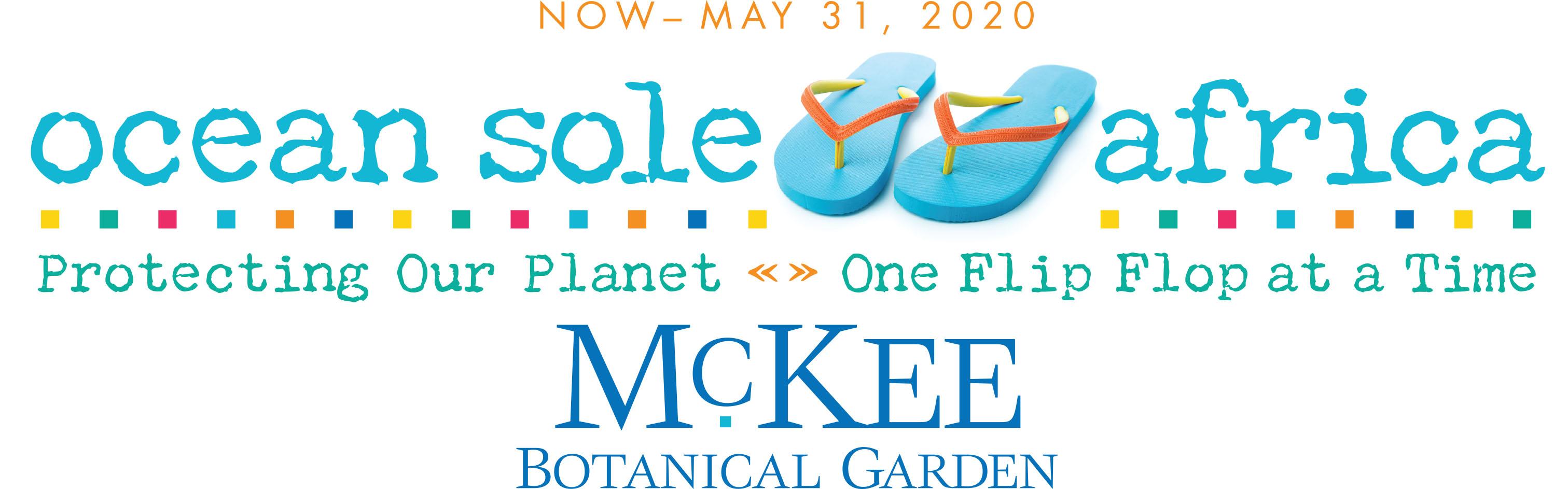 McKee-Ocean-Sole-Africa-XLg