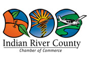 Indian River Country  Chamber