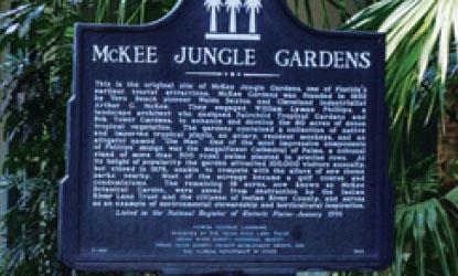 mckee recognized img