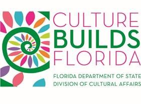 State-of-Florida-Division-of-Cultural-Affairs